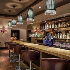 IC Hotels Residence Турция, Кунду - отзывы, цены и фото номеров - забронировать отель IC Hotels Residence - All Inclusive онлайн гостиничный бар