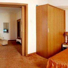 Отель Slavyanska Beseda Hotel Болгария, София - 7 отзывов об отеле, цены и фото номеров - забронировать отель Slavyanska Beseda Hotel онлайн