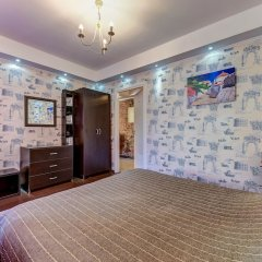 Апартаменты Home4day Apartment on Griboyedov Canal фото 4