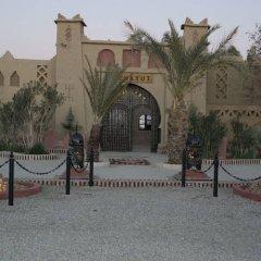Отель Kasbah Panorama Марокко, Мерзуга - отзывы, цены и фото номеров - забронировать отель Kasbah Panorama онлайн фото 8