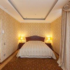 Royal Hotel Spa & Wellness 4* Стандартный номер с различными типами кроватей фото 8