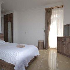 White Dream Villas Турция, Калкан - отзывы, цены и фото номеров - забронировать отель White Dream Villas онлайн комната для гостей фото 4