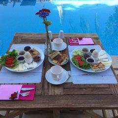 Kalkan Park Otel Турция, Калкан - отзывы, цены и фото номеров - забронировать отель Kalkan Park Otel онлайн в номере