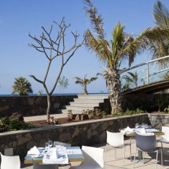 R2 Bahía Playa Design Hotel & Spa Wellness - Adults Only фото 2