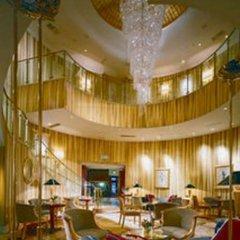 Отель The Park Tower Knightsbridge, A Luxury Collection Hotel Великобритания, Лондон - отзывы, цены и фото номеров - забронировать отель The Park Tower Knightsbridge, A Luxury Collection Hotel онлайн детские мероприятия фото 2