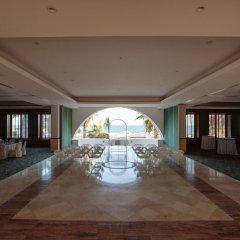 Отель Marquis Los Cabos, Resort & Spa - Adults Only интерьер отеля фото 2