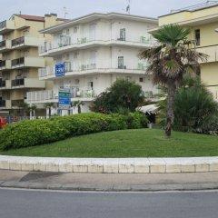 Отель Riva e Mare Италия, Римини - отзывы, цены и фото номеров - забронировать отель Riva e Mare онлайн фото 2
