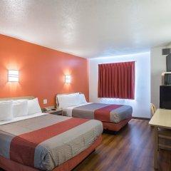 Отель Motel 6 Dale комната для гостей фото 2