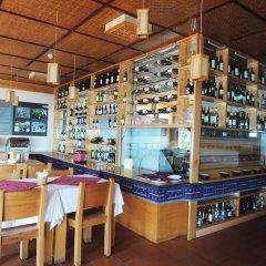 Sapa View Hotel гостиничный бар