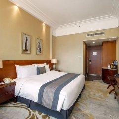 Отель Asta Hotel Shenzhen Китай, Шэньчжэнь - отзывы, цены и фото номеров - забронировать отель Asta Hotel Shenzhen онлайн фото 18