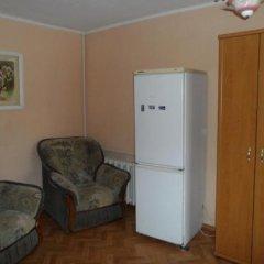 Hotel And Sport Complex Dinamo Днепр удобства в номере фото 2