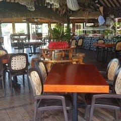 Отель Kaveka Французская Полинезия, Папеэте - отзывы, цены и фото номеров - забронировать отель Kaveka онлайн фото 12