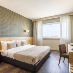 Отель HF Ipanema Porto фото 12