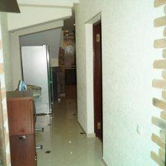 Гостиница Holiday Home On Kuybysheva интерьер отеля фото 2