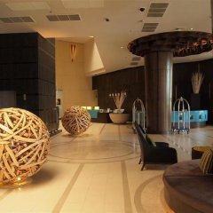 Отель Millennium Resort Patong Phuket Пхукет интерьер отеля фото 3