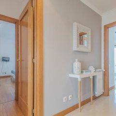 Отель Exclusive Penthouse Terrace & Garage комната для гостей фото 2