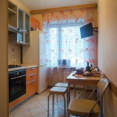 Гостиница Nice Smolenskaya в Москве отзывы, цены и фото номеров - забронировать гостиницу Nice Smolenskaya онлайн Москва в номере фото 2
