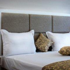Отель Siena Palace комната для гостей фото 3