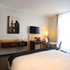 Отель Schiller5 Hotel & Boardinghouse Германия, Мюнхен - 1 отзыв об отеле, цены и фото номеров - забронировать отель Schiller5 Hotel & Boardinghouse онлайн удобства в номере