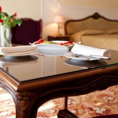 Отель Due Torri Италия, Абано-Терме - отзывы, цены и фото номеров - забронировать отель Due Torri онлайн в номере