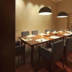 Отель Swissotel Al Ghurair Dubai Дубай помещение для мероприятий