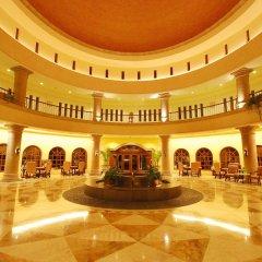 Отель The Ridge at Playa Grande Luxury Villas Мексика, Кабо-Сан-Лукас - отзывы, цены и фото номеров - забронировать отель The Ridge at Playa Grande Luxury Villas онлайн интерьер отеля