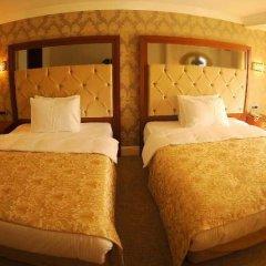 Отель Asia Royal Suite комната для гостей фото 5