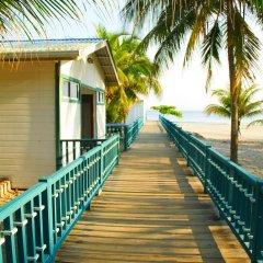 Отель Telamar Resort Гондурас, Тела - отзывы, цены и фото номеров - забронировать отель Telamar Resort онлайн помещение для мероприятий фото 2