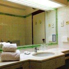 Almar Hotel Apartamento ванная фото 4