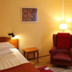 Отель Teaterhotellet Швеция, Мальме - 1 отзыв об отеле, цены и фото номеров - забронировать отель Teaterhotellet онлайн детские мероприятия
