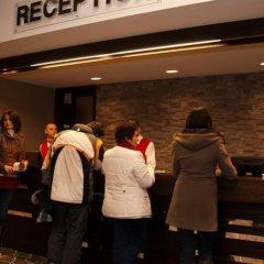 Kervansaray Uludag Турция, Бурса - отзывы, цены и фото номеров - забронировать отель Kervansaray Uludag онлайн спа фото 2
