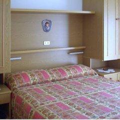 Hotel La Rondinella комната для гостей фото 2