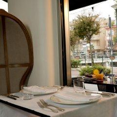 Отель L'H Hotel Италия, Риччоне - отзывы, цены и фото номеров - забронировать отель L'H Hotel онлайн в номере фото 2