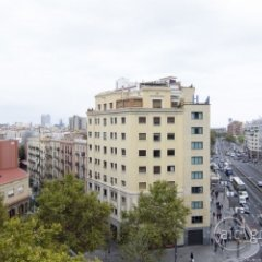 Апартаменты Stay Together Barcelona Apartments Барселона фото 12