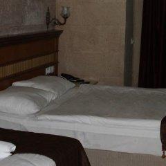 Arnovalley Hotel спа