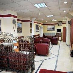 Saray Hotel гостиничный бар
