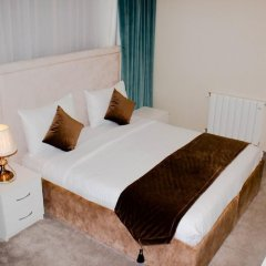 Отель Sunday Hotel Baku Азербайджан, Баку - отзывы, цены и фото номеров - забронировать отель Sunday Hotel Baku онлайн фото 3