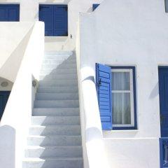 Hotel Blue Bay Villas фото 15