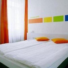 Отель Colour Hotel Германия, Франкфурт-на-Майне - - забронировать отель Colour Hotel, цены и фото номеров комната для гостей