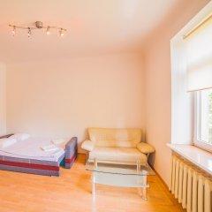 Апартаменты Riga Old Town Apartments детские мероприятия фото 2