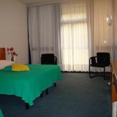 Hotel Sole & Esperia Кьянчиано Терме комната для гостей фото 2