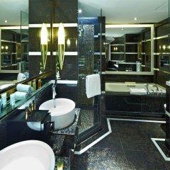 Отель Kempinski Hotel Shenzhen China Китай, Шэньчжэнь - отзывы, цены и фото номеров - забронировать отель Kempinski Hotel Shenzhen China онлайн спа фото 2