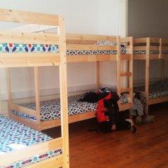 O2 Hostel фото 8