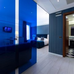 Отель CDH Hotel Parma & Congressi Италия, Парма - отзывы, цены и фото номеров - забронировать отель CDH Hotel Parma & Congressi онлайн спа фото 2