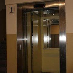Отель Metro Aparthotel Армения, Ереван - отзывы, цены и фото номеров - забронировать отель Metro Aparthotel онлайн фото 10