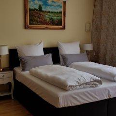 Отель Villa Lalee Германия, Дрезден - отзывы, цены и фото номеров - забронировать отель Villa Lalee онлайн фото 28