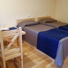 Отель EcoKayan Армения, Дилижан - отзывы, цены и фото номеров - забронировать отель EcoKayan онлайн в номере фото 2