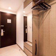 Отель Aventree Jongno Сеул фото 4