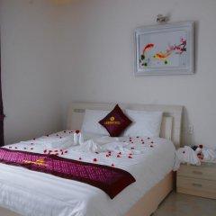 A.m Memory Hotel Далат комната для гостей фото 2