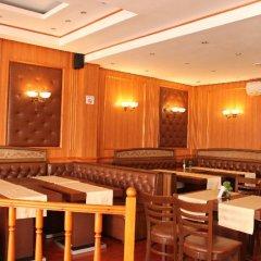 Отель ATOL Солнечный берег помещение для мероприятий фото 2